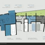 Floorplan_Template_0000s_0000_Layer 8