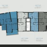 Floorplan_Template_0000s_0001_Layer 7