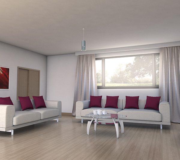 pc0001-p15-lounge